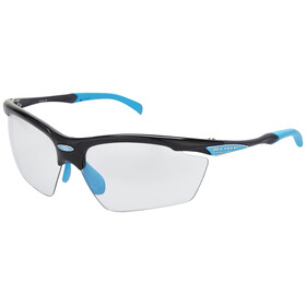 Rudy Project Agon Bike Glasses blue/black